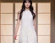 H&M Studio представи новата си колекция