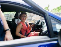 Новата Ford Fiesta – за тези, които обичат фиестата
