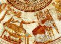 Облеклото на древната тракийка