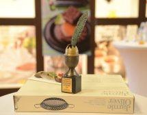 Гласувайте за най-добрите кулинарни блогове