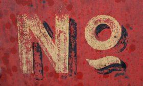 Нумерология. Числата, свързани с жилището
