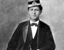 Тодор Каблешков и литературата