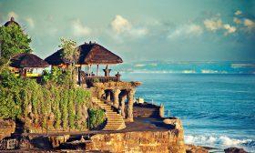 Къде и кога да пътуваме до екзотични дестинации