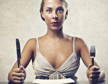 Какво се случва с тялото ни, когато гладуваме