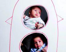 Как станах майка от третия опит