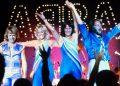 Изненадваща новина от ABBA