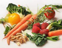 10 съвета как да отслабна и подобря здравето си