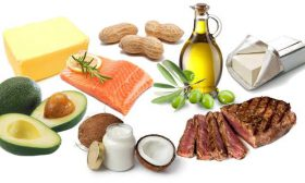 Кето диета: Ръководство, мнения и резултати