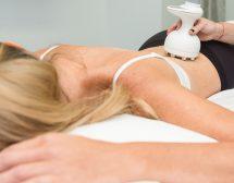 7 от 10 жени обмислят козметична процедура