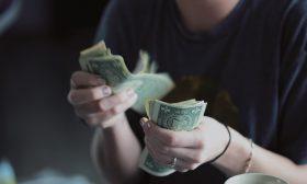 Не-зависима от парите