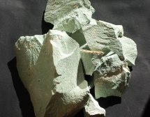 Родопското чудо зеолит