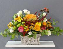 В сезона на цветята! Съвети за дома