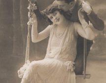 За брака – К'во да е