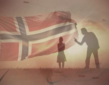 Българи бягат от Норвегия от страх, че ще отнемат децата им