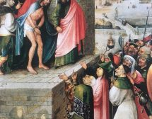Проф. Гроздински пише история на християнското учение