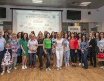 Кои блогъри грабнаха годишните кулинарни награди