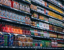 7 опасности при диетичните газирани напитки