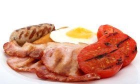 Висок холестерол – застрашени ли сме?