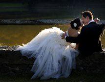 Сватбен смартфон етикет