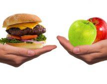 В здравословни граници ли е теглото ни