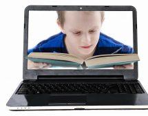 Безплатен интернет за социално слаби ученици