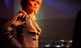 Faithless пристигат с екслузивен DJ Set