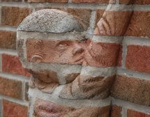 Another Brick in the Wall*
