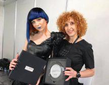 Български фризьор – финалист на Style Masters International Awards