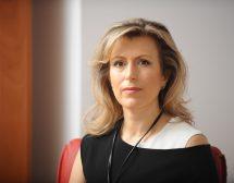 Предприемачеството като женска територия