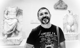 Стилиян Иванов: Бог е в нас и ние сме тук, за да се учим