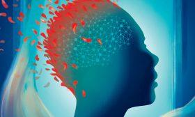 Може ли изкуственият интелект да замени любим човек?