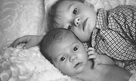 Детската ревност: от начало до край