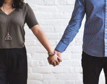 10 правила за жената, която иска да има добро семейство