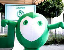 Да изчистим България на 15 септември
