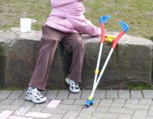 Социалният министър подаде оставка заради децата с увреждания