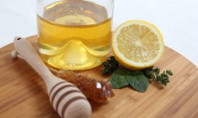 Рецептите на Петър Димков при сенна хрема