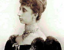 Как една италианска принцеса става българка
