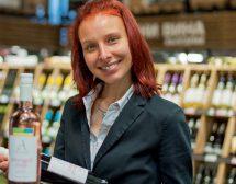 Михаела Русева: Виното е вълшебство, всяка бутилка има душа