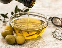 Рецептите на Петър Димков при киселини в стомаха