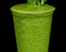 Хранителните и лечебни свойства на магданоза