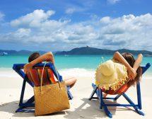 Къде да почиваме изгодно през лятото