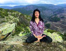 България е сред първите страни с висше образование по йога