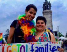 Български съд припозна брака на еднополова двойка