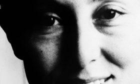 """""""Колибри"""" издава спомените на Юлия Кръстева (откъс)"""