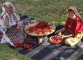 Андре Токев търси кулинарното наследство на България