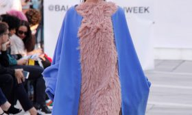 Balkan Fashion Week посрещна лятото с модни спектакли