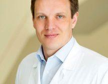Проф. д-р Матиас Прoйзър за успешното лечение на рака на гърдата