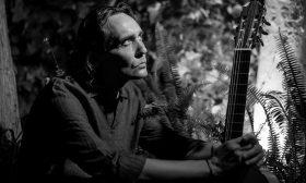 Наследникът на Пако де Лусия ще свири в НДК
