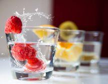 Какво да пием през лятото