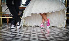 Забранят браковете с непълнолетни